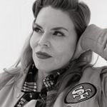 Portrait Journal studio profile image.