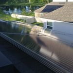 Florida Roof and Solar Contractors Inc profile image.