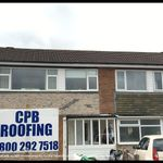 Cpb roofing   profile image.
