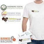 Business Machine profile image.