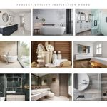 Sarah Burghard Designs Ltd profile image.