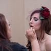 Kiss and Makeup profile image