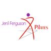 Jeni Ferguson Pilates profile image