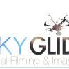 SkyGlide ltd profile image