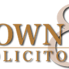 Brown and Co Solicitors profile image