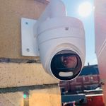 Kiax security profile image.