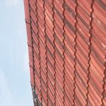 T.L.Boswell roofing building  profile image.
