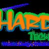 HardHead Technologies, LLC profile image