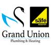 Grand Union Plumbing & Heating profile image