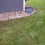 A&J Home Improvements and Cleaning Service profile image.