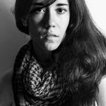 Marcos Casado. Photographer profile image.