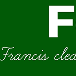 Francis Cleaning Company LTD profile image.