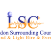 LSC Sound & Light Hire & Events profile image