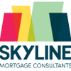 Skyline Mortgage Consultants Limted profile image