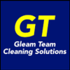 Gleam Team Cleaning Solutions profile image