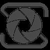 Shuttertower profile image