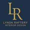 Lynda Raftery Interior Design profile image