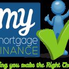 My Mortgage Finance