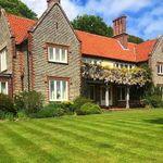 Happy Homes Norfolk profile image.