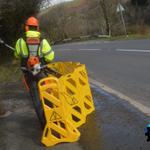 Mid Wales Mechanical profile image.