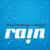 RAIN profile image