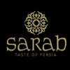 Sarab ltd profile image