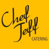 Chef Jeff Catering profile image