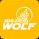 Bigwolfmarketing.co.uk logo
