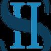 Sharp Accountancy profile image