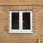 SMC Construction Kent Ltd profile image.