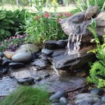 Signature Aqua Landscapes profile image.