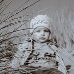 Photosoul by Pola profile image.