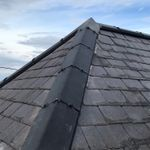 J Adams Joinery & Roofing profile image.
