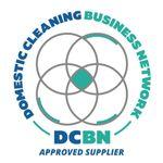 A Green Sweep Ltd profile image.