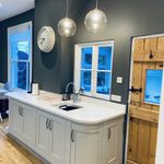 HDM Kitchens & Bathrooms profile image.