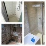 BC Plumbing & Heating Services profile image.