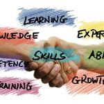 HartleyLaird HR Consultants profile image.