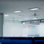 IDS Logic profile image.