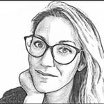 Jenna St John profile image.