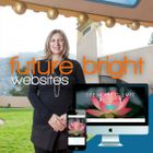 Future Bright Interactive
