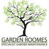 Garden Roomes profile image