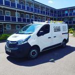 Clearmould Ltd profile image.