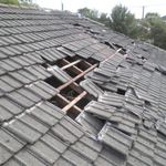 Homecraft Roofing & Building profile image.