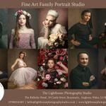 Lighthouse Photography Studio profile image.