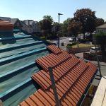 South25 Property Maintenance profile image.