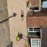 Hornet Paving & Surfacing Ltd profile image.