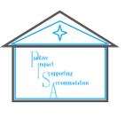 Positive impact supporting accommodation ltd profile image.