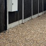 SQ1projects.co.uk profile image.