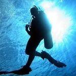 Pissouri Bay Divers profile image.