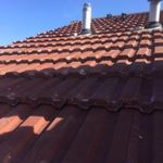 Stormproof roofing services profile image.